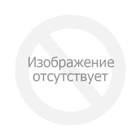 padova_stell_3_nissan_x-trail.jpg